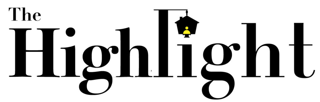 The Streetlight | Shining a light on homelessness in and around
