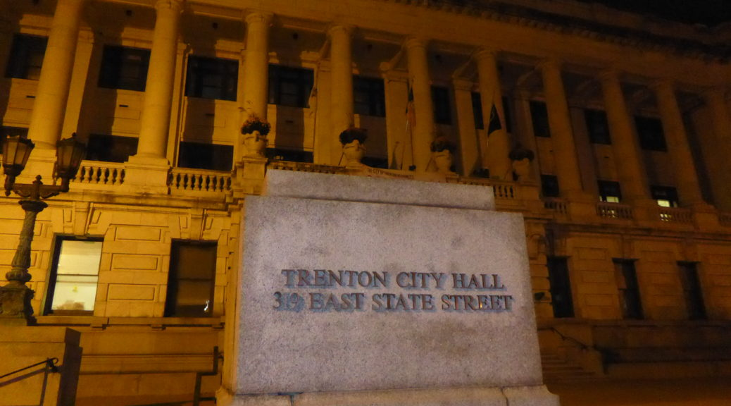 The Streetlight | Shining a light on homelessness in and